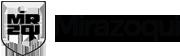 Diseño Web: Mirazoqui