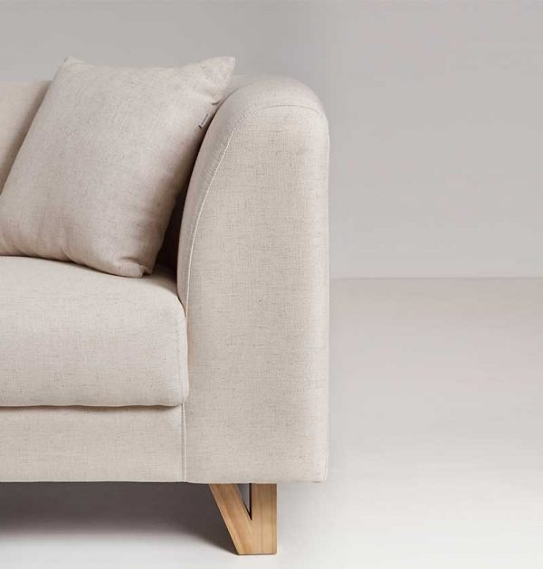 sofa-seat-off-white-posabrazo