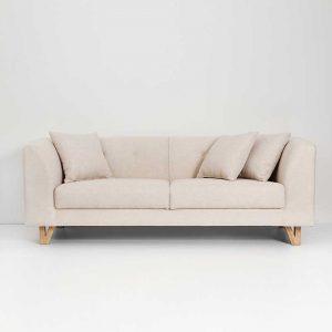 sofa-seat-off-white-frente