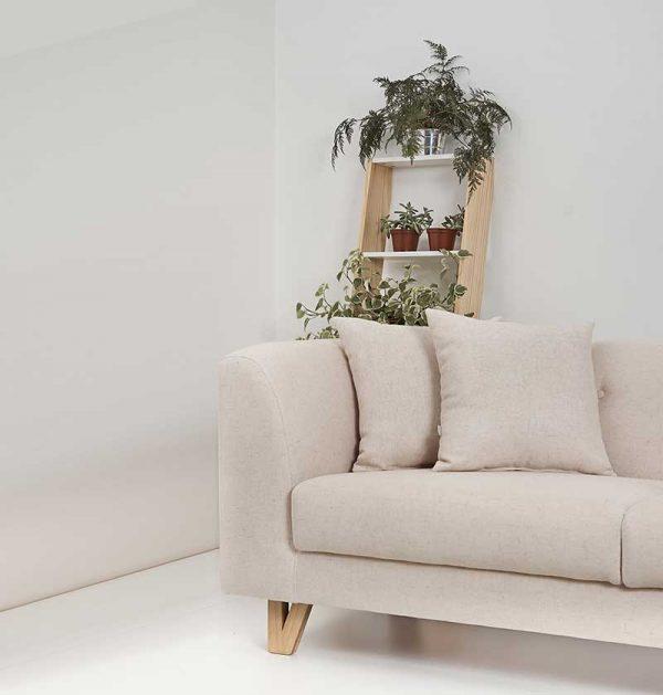 sofa-seat-off-white