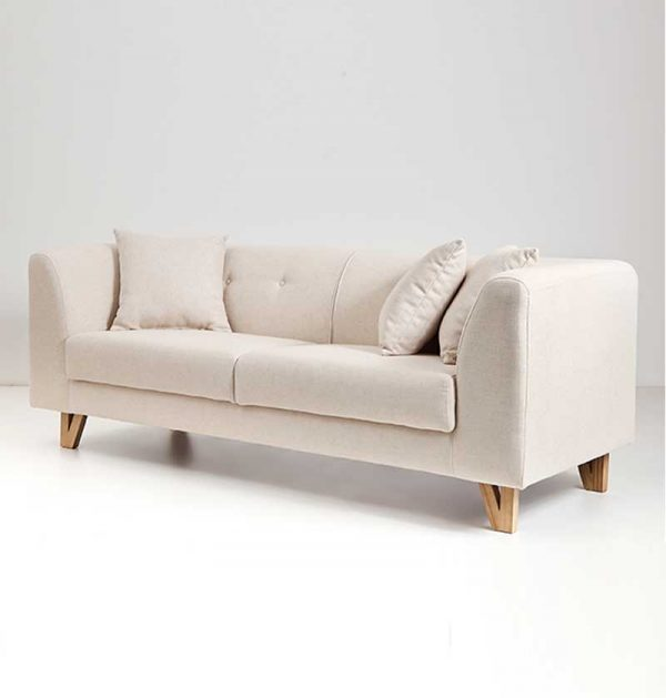 sofa-seat-off-white-lateral