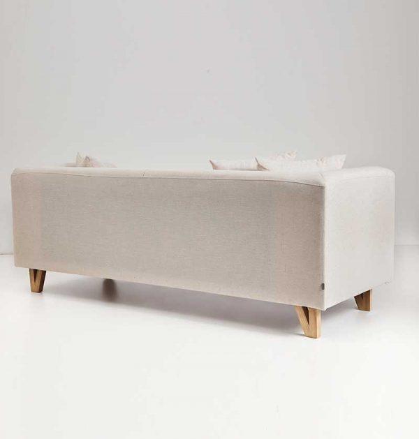 sofa-seat-off-white-back